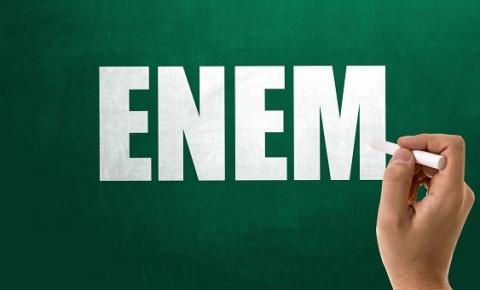 Boa nota no Enem abre portas em 42 universidades em Portugal