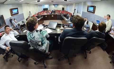 Falta de água na ZL: comissário admite falhas na comunicação