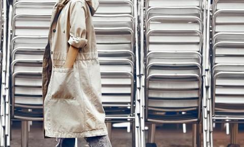 Semana de moda de Paris: o que as grifes apresentaram para a temporada
