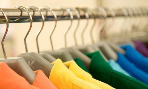 Principais erros na hora de escolher o uniforme profissional