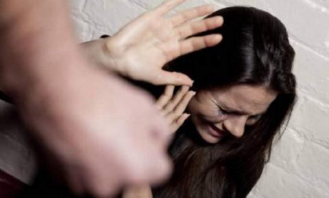 Violência Doméstica: O Que Fazer, Como Denunciar e se Defender