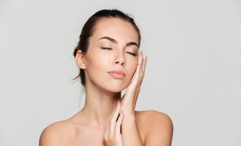 O diabetes também pode afetar a saúde da pele: Saiba como cuidar!