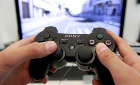 China quer restringir tempo gasto em jogos online