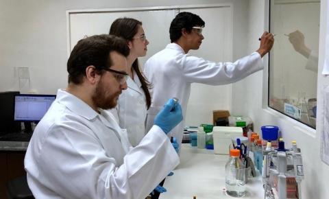 Unicamp: Pesquisa indica que vírus zika pode ser arma contra câncer de próstata