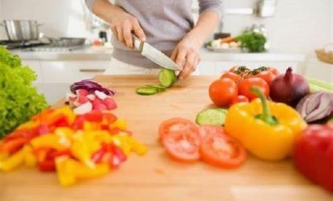 Mudanças na alimentação e rotina diária podem ser decisórios para o combate ao Diabetes