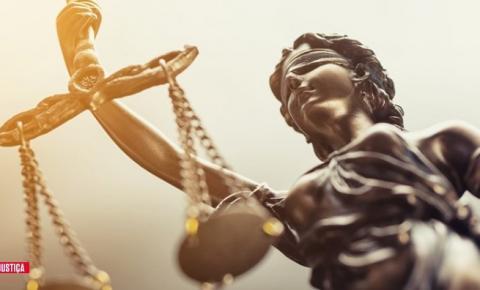 Como funciona a prisão após condenação em segunda instância ao redor do mundo?
