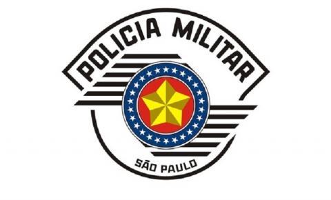 PM prende casal por tráfico de drogas no bairro Jardim do Trevo