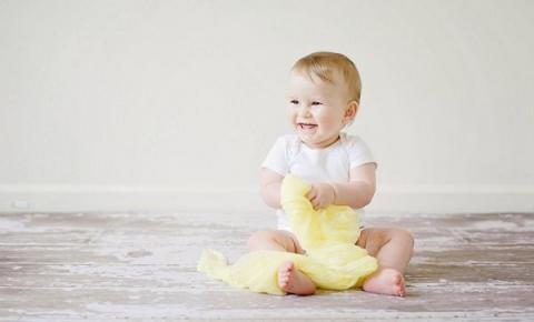8 dicas para prevenir a prisão de ventre na criança