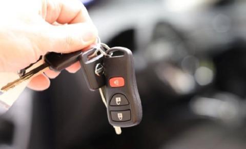 5 dicas importantes para não comprar um carro clonado