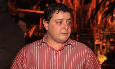 Sítio de Atibaia não chega a 1% do valor atribuído ao escândalo de corrupção envolvendo Lulinha