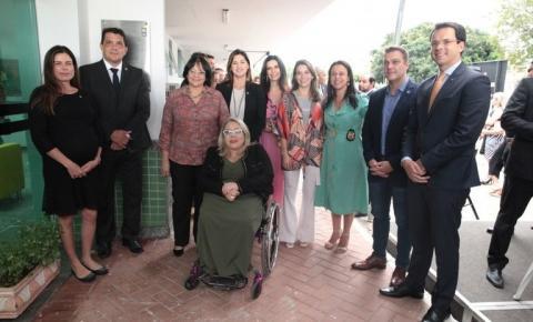 Ministério quer atendimento especializado à mulher em 10 mil delegacias do País