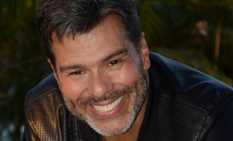 Mauricio Mattar sofre infarto e é internado no interior de SP