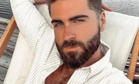 14 dicas para cabelo masculino que todo homem precisa saber: Veja o que fazer para manter o visual arrumado no dia a dia