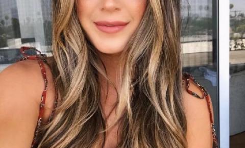 6 cores de cabelo que prometem ser tendência em 2020: Se inspire em ideias do castanho iluminado ao colorido fantasia