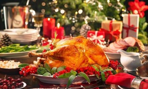 15 dicas preciosas na hora de organizar sua ceia de Natal