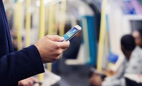 Governo disponibiliza aplicativos ligados à segurança pública