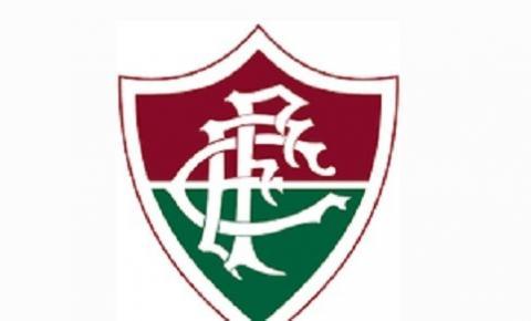 Fluminense perde volante Allan e Caio Henrique pode ir para o Grêmio
