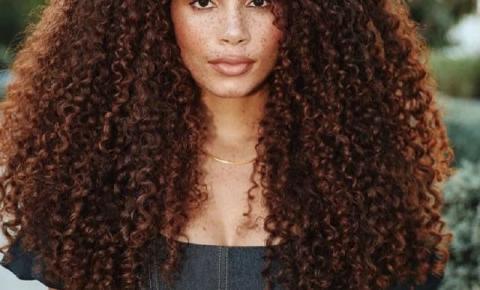 Qual a diferença entre cabelos secos e ressecados? Veja quais são as características de cada um + dicas de como cuidar