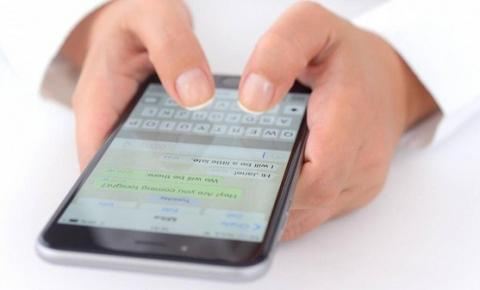 Golpe no WhatsApp oferece ingressos gratuitos para show; saiba como se proteger