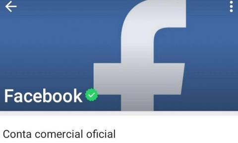 Facebook possui número de WhatsApp para falar com usuários; veja qual é