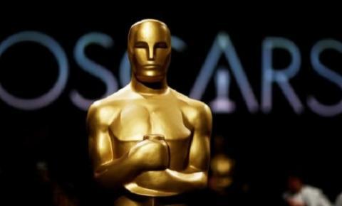 Quem são os indicados ao Oscar 2020? Veja aqui nossas apostas