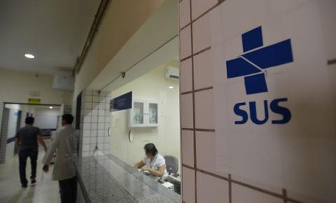 SUS recebe 1.424 novos leitos de UTI em todo o Brasil