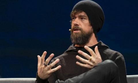 Twitter 'provavelmente nunca' terá botão de editar, diz CEO