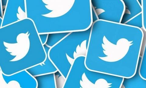 Twitter lança recurso para seguir assuntos