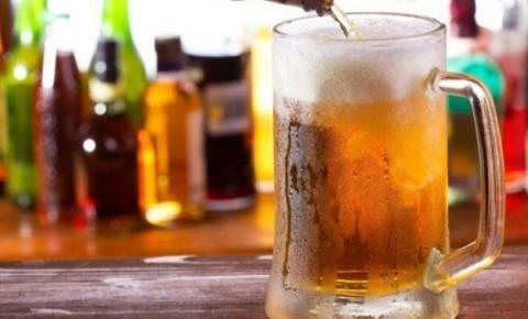 Ministério confirma contaminação da água na produção de cervejas