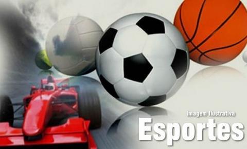 Copa Santiago: Juventude surpreende Santos