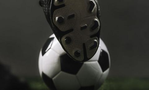 Copa Santiago: Figueirense faz 4 a 2 sobre o Albion, do Uruguai