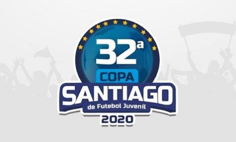 Copa Santiago: Nacional e Alianza Lima ficam no empate