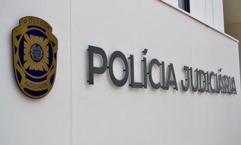 PRF não é Polícia Judiciária