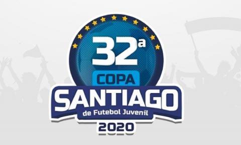Copa Santiago: Grêmio encerra primeira fase com vitória