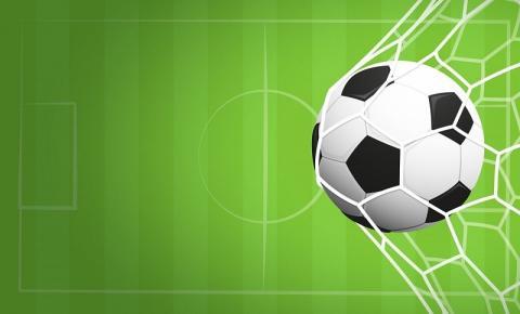 Já classificado, Juventude empata em 2 a 2 com Alianza Lima, do Peru