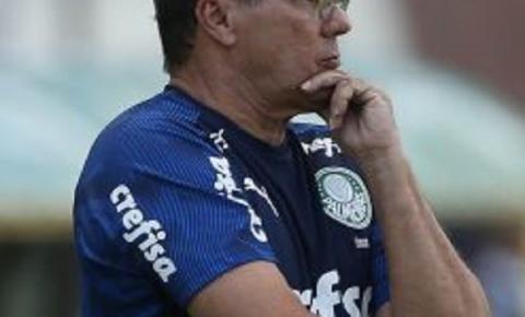Empate sem gols em Araraquara rende recorde invicto ao Verdão no Choque-Rei