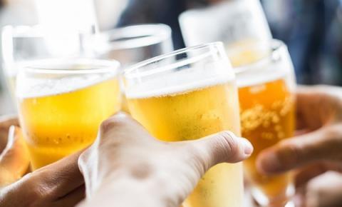 Surpreenda-se ao saber quais são as bebidas mais consumidas pelos brasileiros