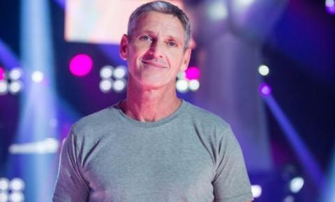 Diretor do 'The Voice Kids', Flávio Goldemberg morre aos 58 anos