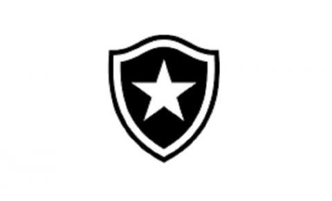 Botafogo tem Caxias-RS e Justiça Trabalhista como adversários