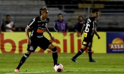 Corinthians visita o Guaraní-PAR na estreia da Libertadores 2020