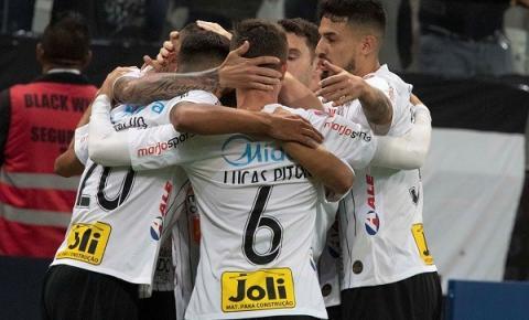 Em casa, Corinthians encara o Guaraní por vaga na próxima fase da Libertadores