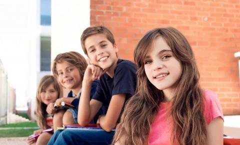 Tendência é de queda nas matrículas no ensino médio brasileiro, aponta Censo Escolar