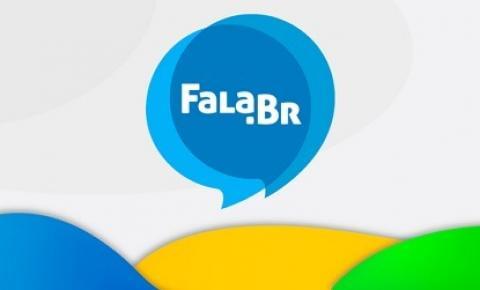 Fala.BR é a nova plataforma da Ouvidoria do Ministério da Economia