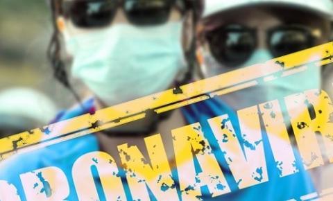 Coronavírus: como os pacientes são diagnosticados e tratados na China?