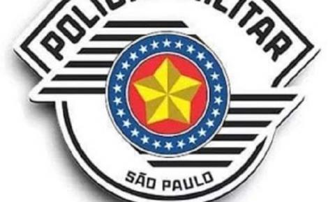 Em Junqueirópolis, Polícia Militar prende homem por lesão corporal e  maria da penha