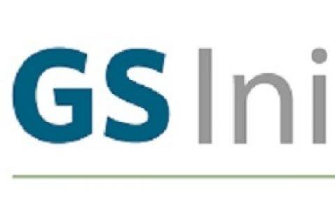 GS Inima Samar realiza manutenção emergencial em rede de água