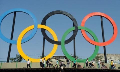 Atletas brasileiros estão preparados para os Jogos Olímpicos de Tóquio 2020