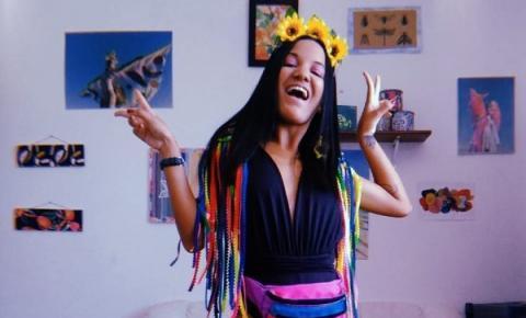 Carnaval 2020: fantasia de ombreira é opção mais procurada pelos jovens
