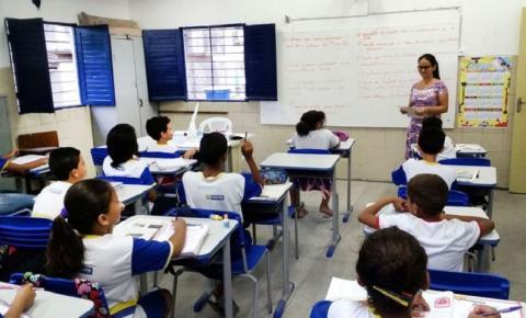Pisa 2021: matemática será a principal disciplina cobrada na avaliação