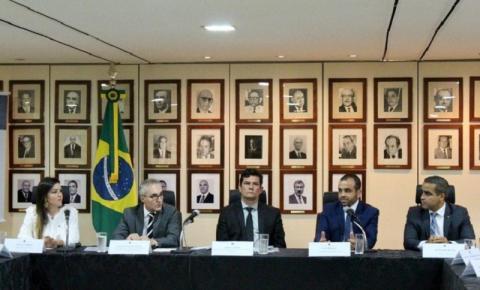 Justiça lança cartilhas para orientar ouvidorias e corregedorias no combate à corrupção